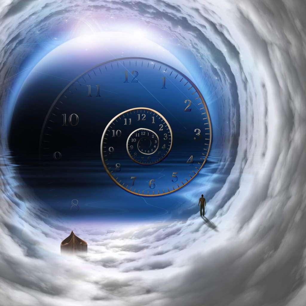 tunel-czasoprzestrzenny.jpg