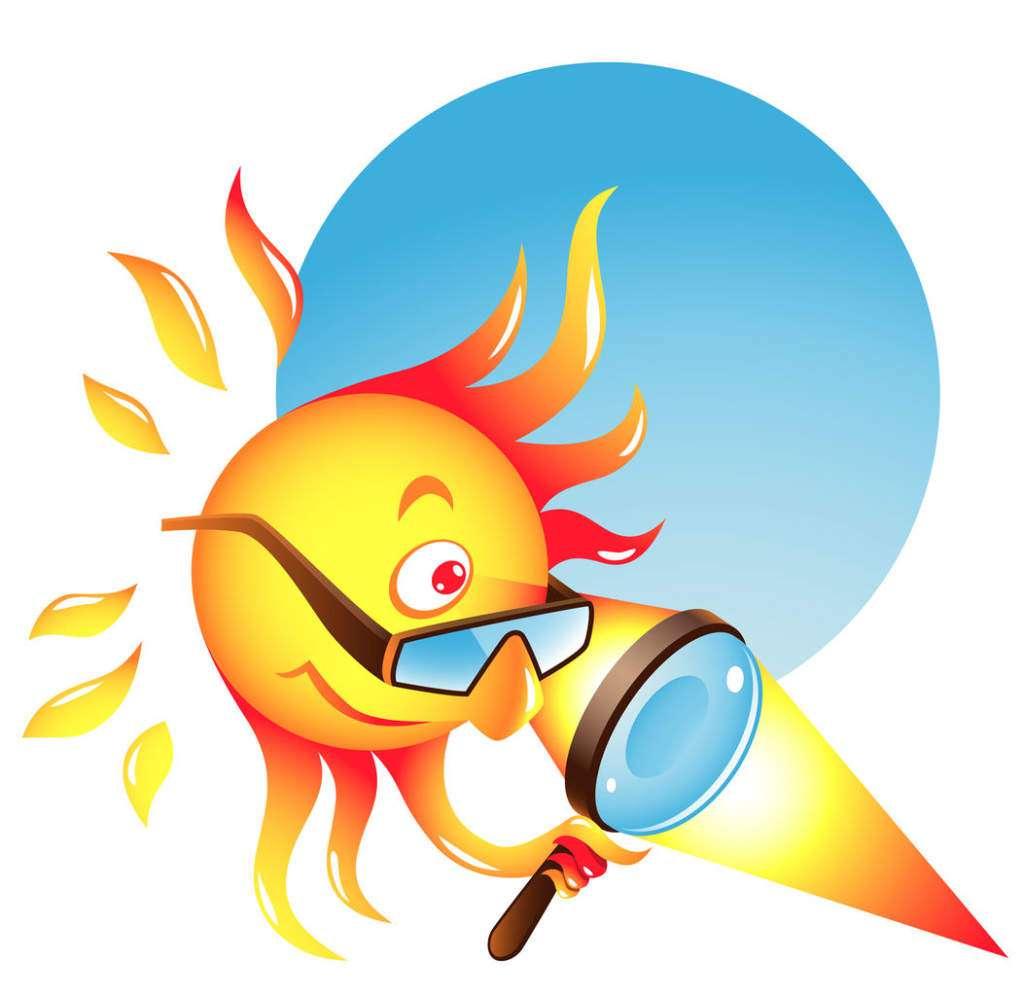 słońce-szkło-powiększające.jpg