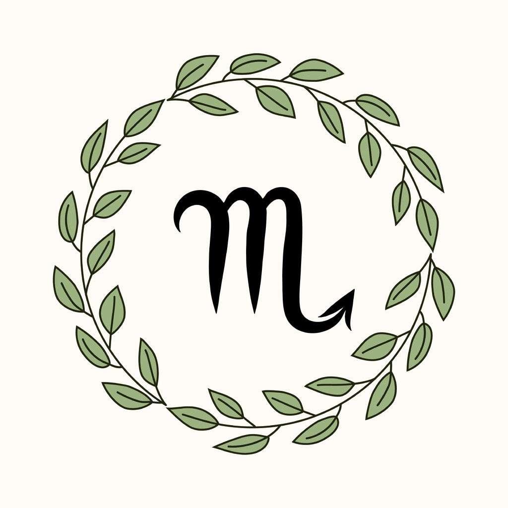 horoskop-ziołowy.jpg
