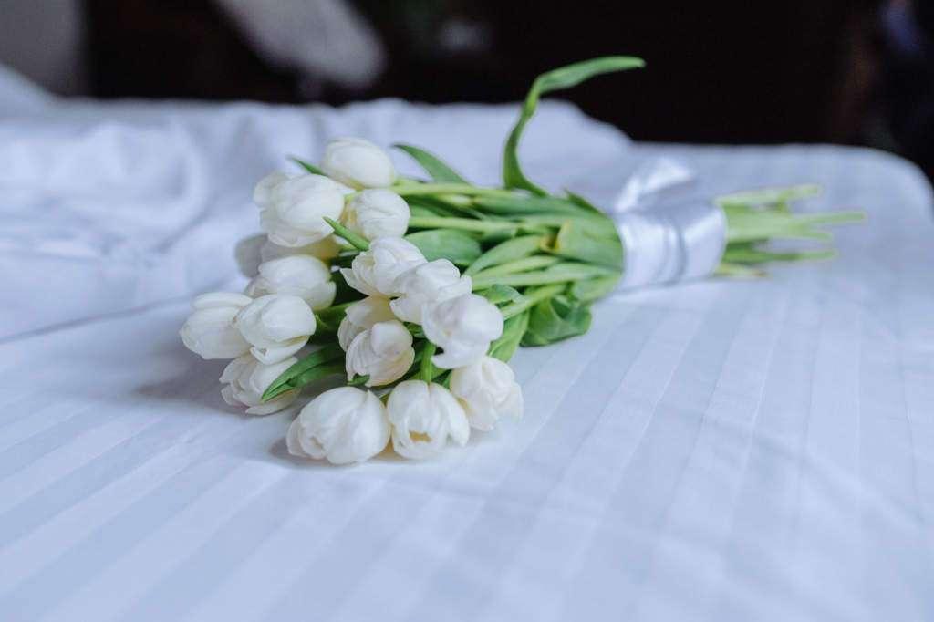 wdzięczność-kwiaty.jpg
