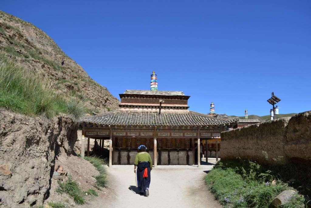 tybet-świątynia-oczy-pochodzenie-ludzkości.jpg