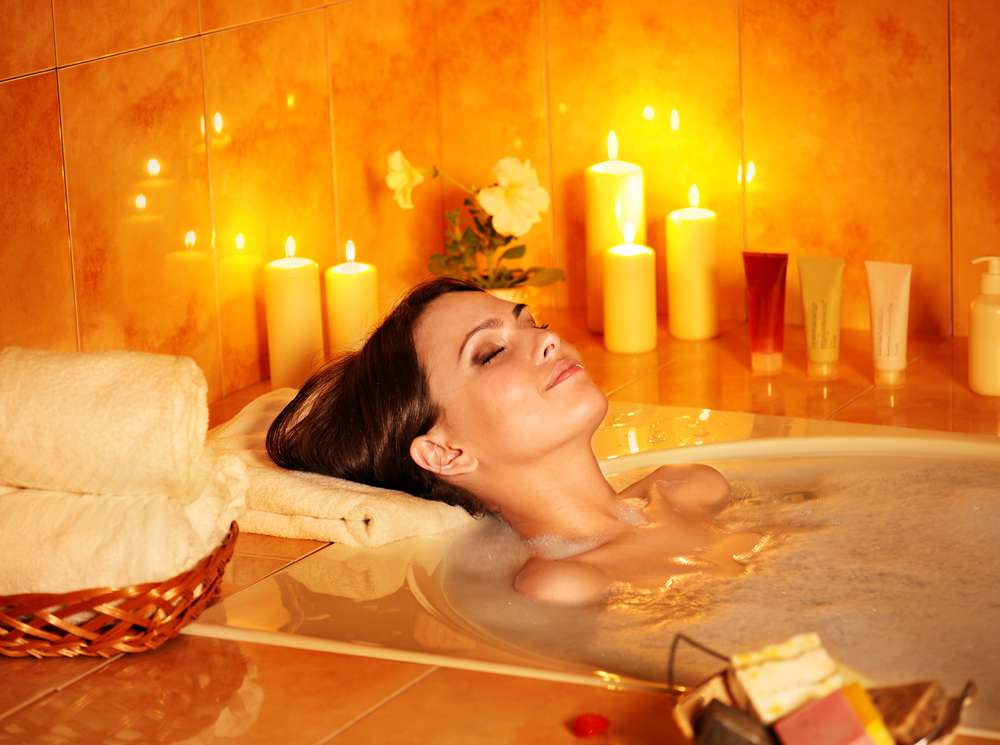 aromaterapia-kąpiel.jpg