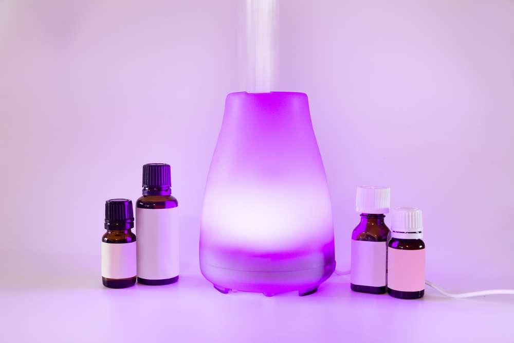 aromaterapia-inhalacja.jpg