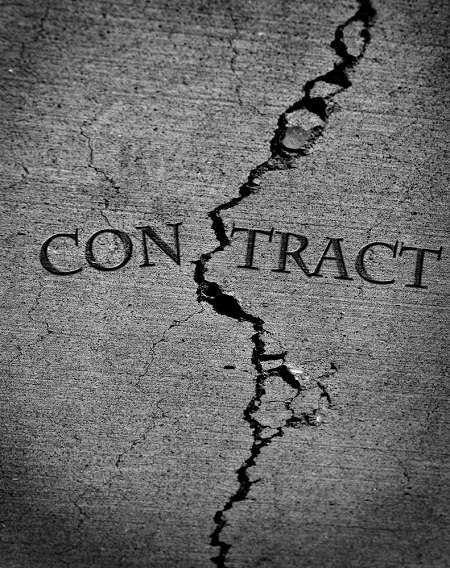 zerwanie-umowy-kontraktu-paktu.jpg
