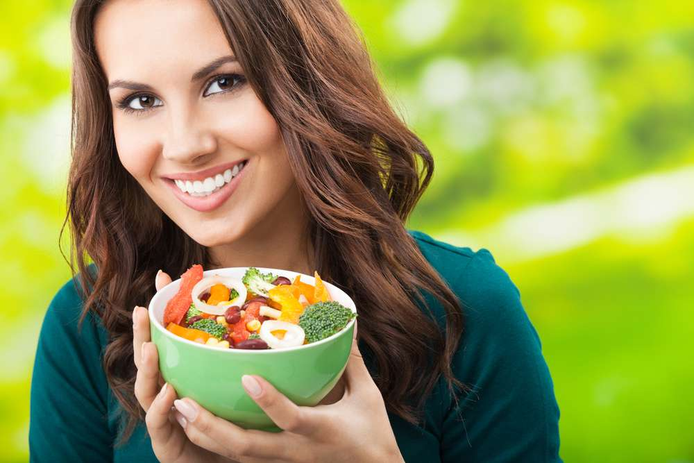 pożywienie-wysokobibracyjne-zdrowe-kobieta.jpg