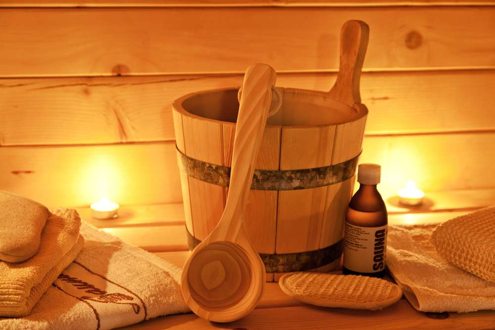aromaterapia-sauna.jpg