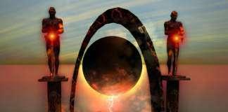 cern-portal.jpg