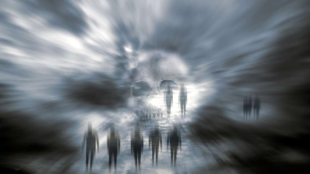 cieniści-ludzie.jpg
