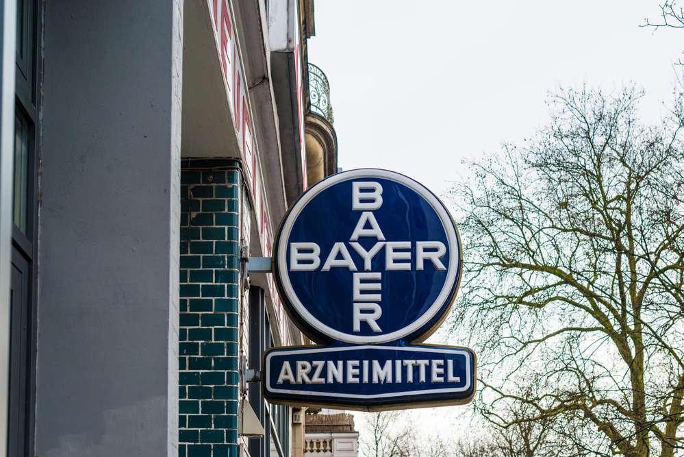 bayer-aspiryna.jpg