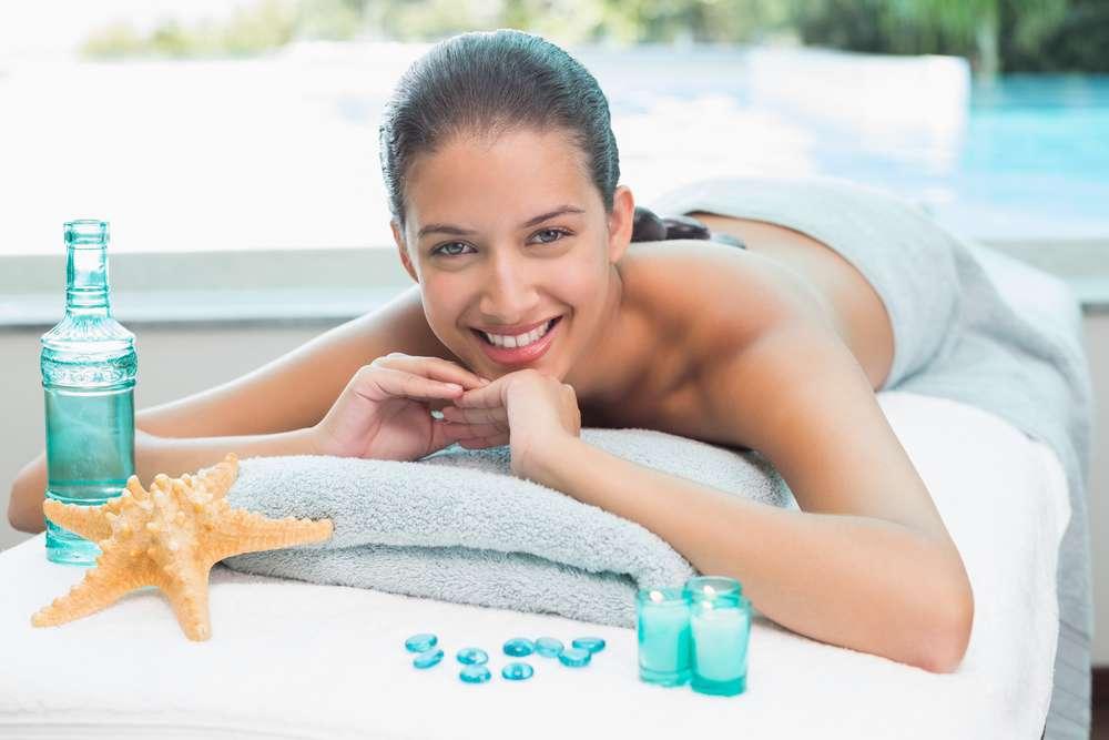 aromaterapia-masaż.jpg