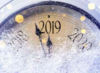 postanowienia-noworoczne.jpg