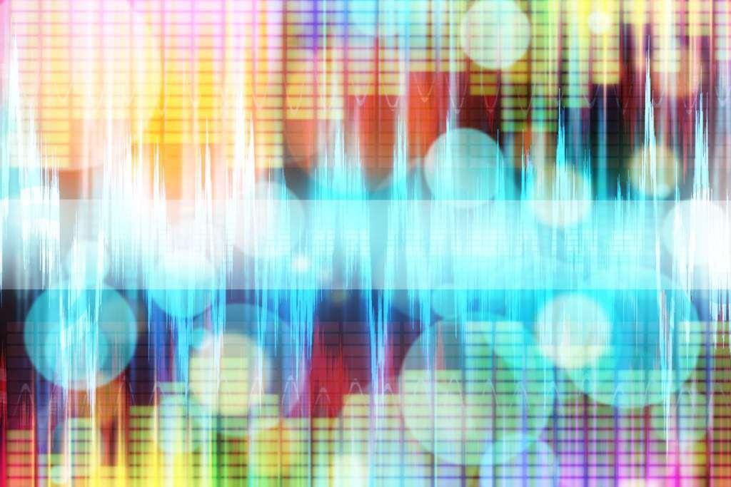 synestezja.jpg