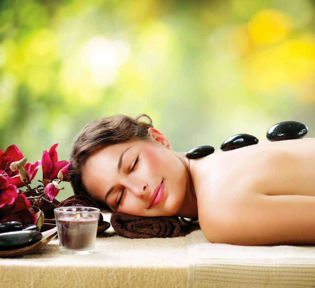 spa-kobieta-masaż.jpg