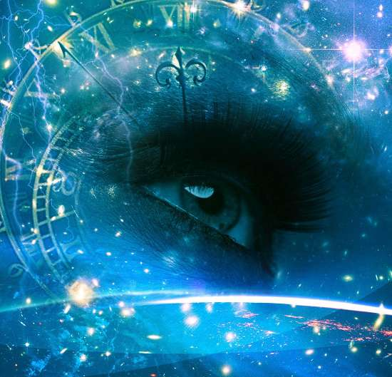 czasoprzestrzeń-7-gęstosci-wszechświat.jpg