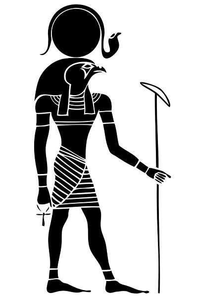 kult-słońca-bóg-ra-egipt.jpg
