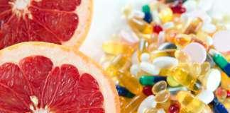 interakcje-leki-żywność.jpg