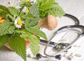 medycyna-naturalna-akademicka.jpg