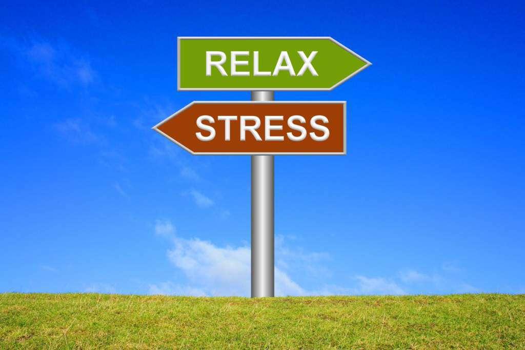 relaks-stres.jpg