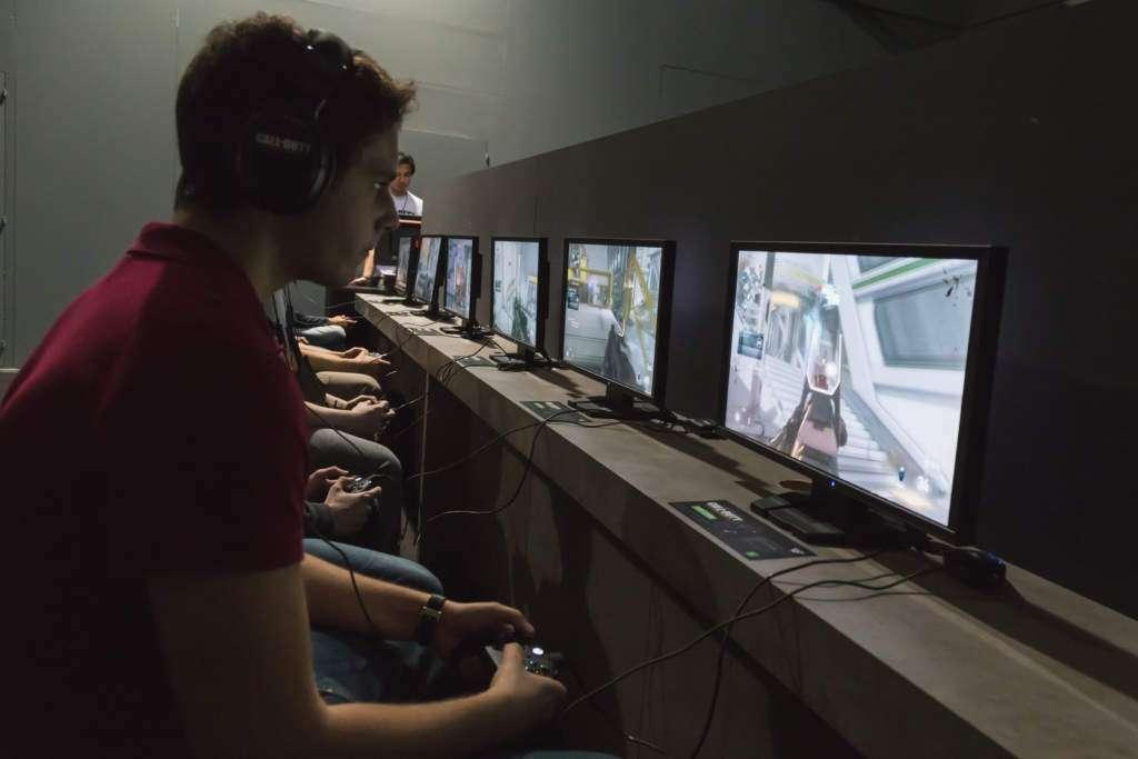 turniej-gier-komputerowych.jpg