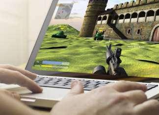 strzelanki-gry-komputerowe.jpg