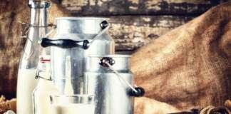roślinne-źródła-wapnia-mleko.jpg