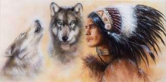 przypowieść-o-dwóch-wilkach.jpg