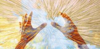 modlitwa-rozwój-duchowy.jpg