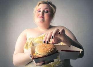 fast-food-szkodliwość.jpg