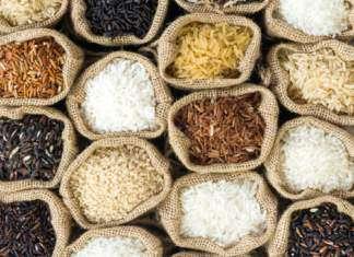 rodzaje-ryżu.jpg