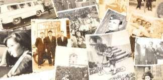 zmiana-osobowości-zdjęcia-stare-wspomnienia.jpg
