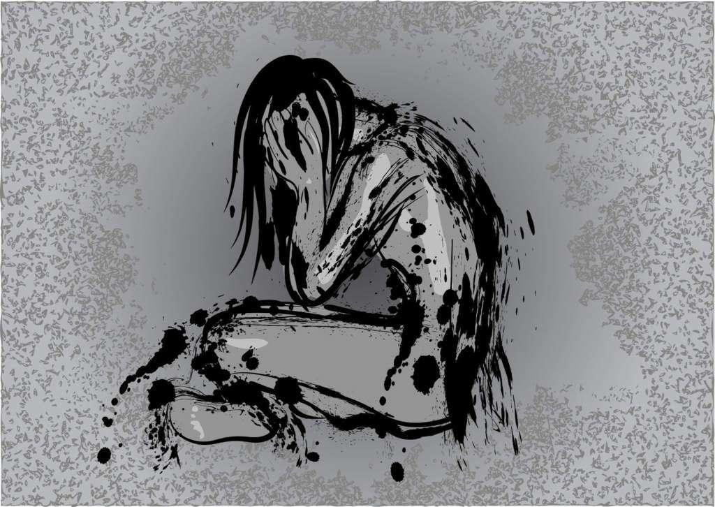 naucz-się-wybaczać.jpg