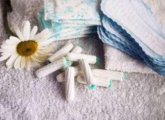 artykuły-higieniczne-glifosat.jpg
