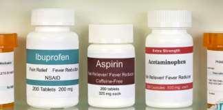 ibuprofen-aspiryna-leki-niestereidowe-bezpłodność.jpg