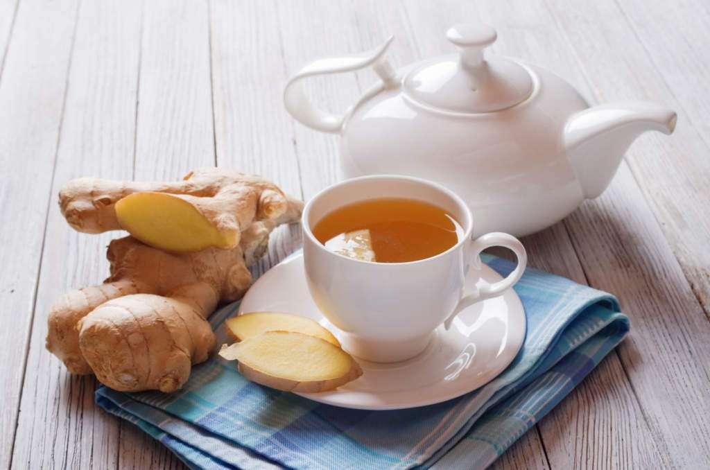herbata-imbir.jpg