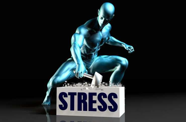 pozbycie-się-stresu.jpg