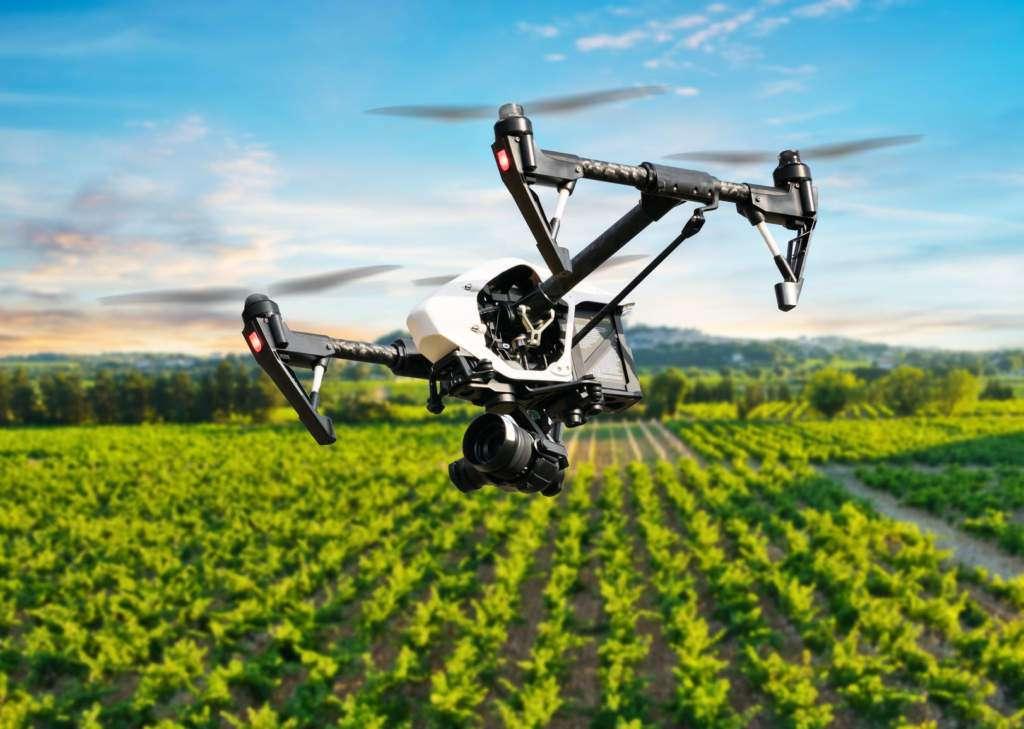 dron-uprawy-plony.jpg