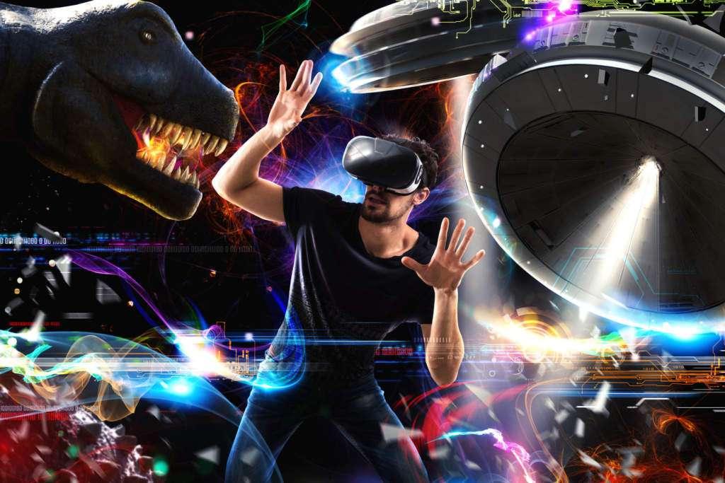 wirtualna=rzeczywistość.jpg