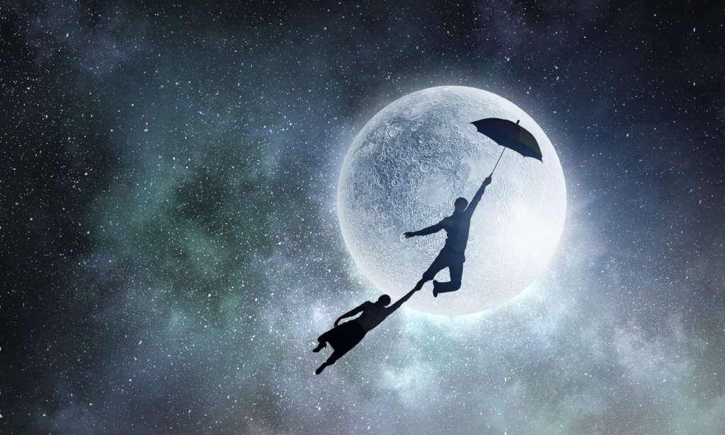 ucieczka-księżyc.jpg