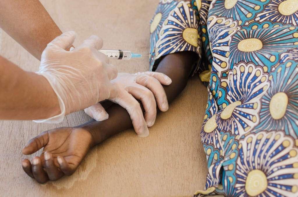 szczepienia-afryka.jpg