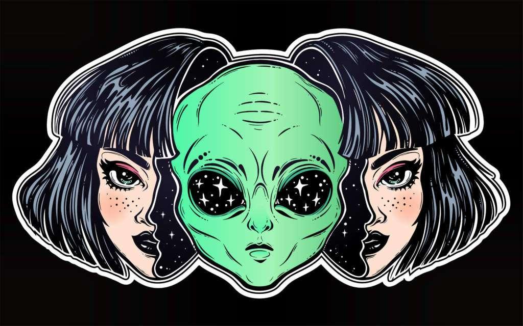 obcy-ludzie-ufo.jpg