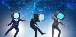 propaganda-medialna-manipulacja-media.jpg
