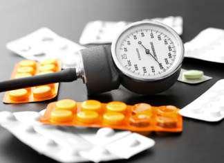 nowe-normy-nadciśnienia-tętniczego.jpg