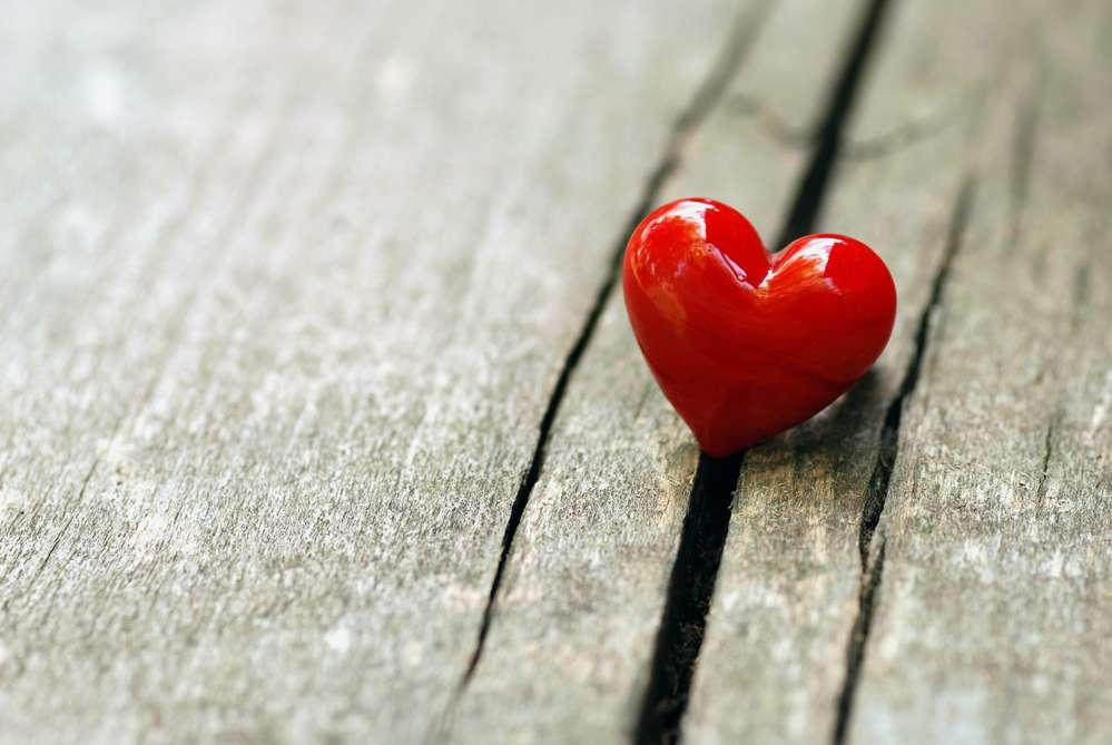 miłość-serce.jpg