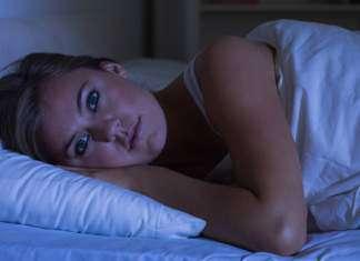 Nocne-przebudzenia.jpg