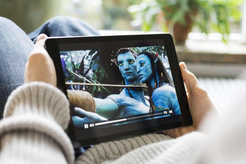 film-avatar.jpg