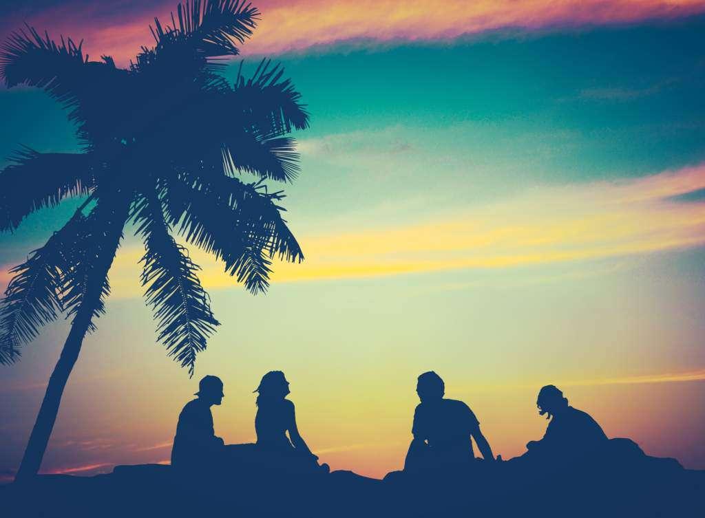 przyjaciele-hawaje=palma.jpg