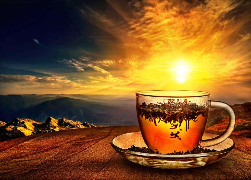 gorąca-herbata-oczy-jaskra.jpg