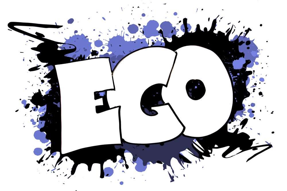 cierpienie-ego.jpg