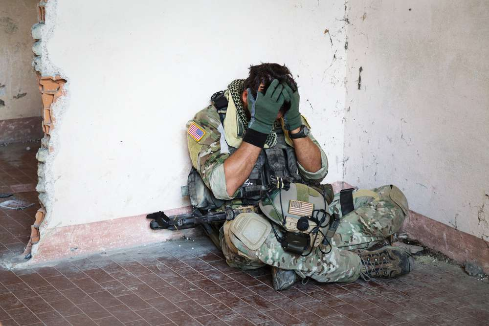 cierpienie-żołnierza.jpg