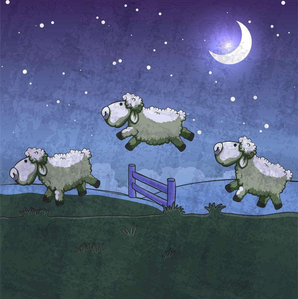 smartfon-liczenie-owiec-bezsenność.jpg